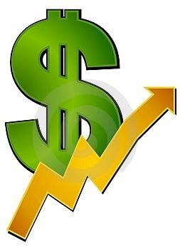 dollar-sign-clipart-profits-up-thumb2184274