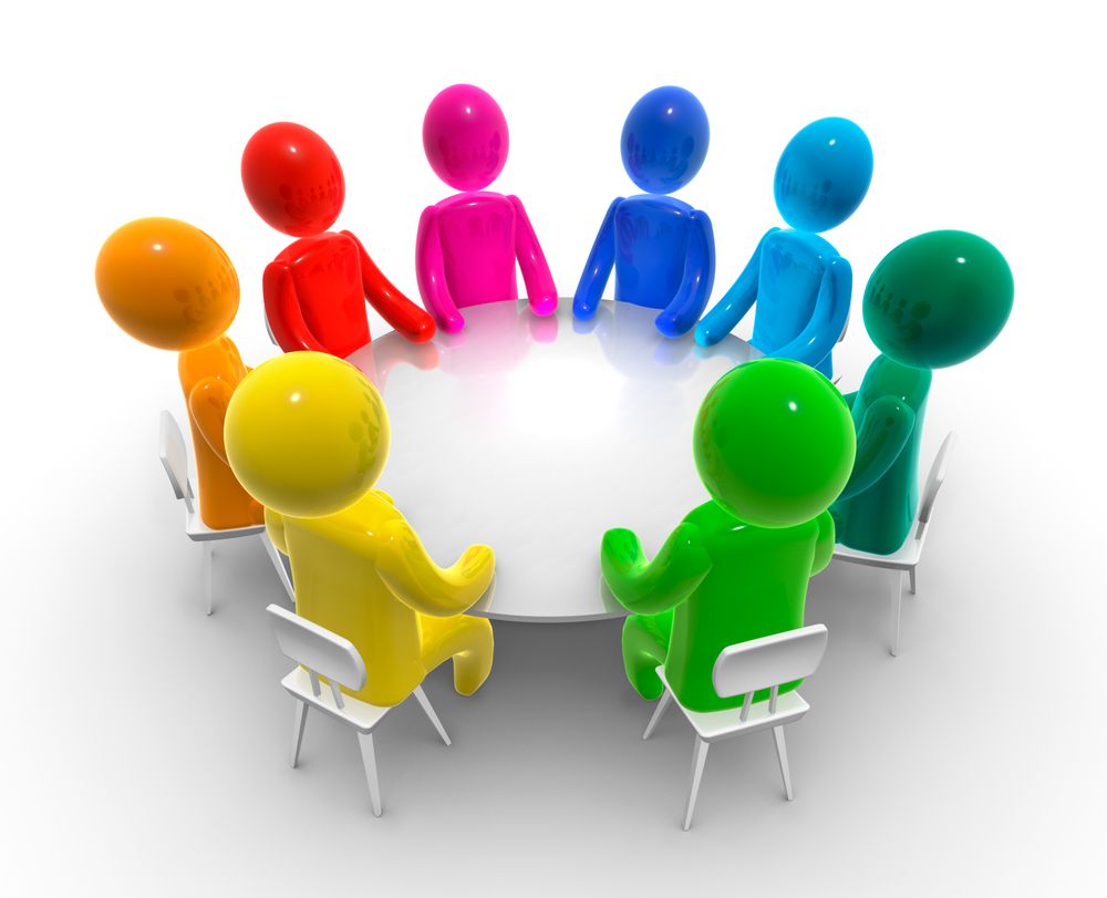 meeting[2]